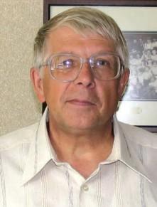 Владилен Евгеньевич Кипятков