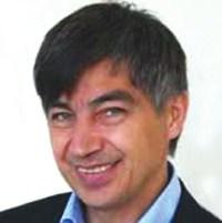 Назар Агаханов