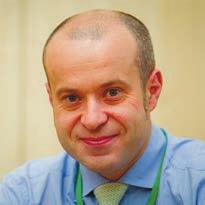 Альберт Ефимов