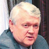Александр Асеев (www.sib-science.info)
