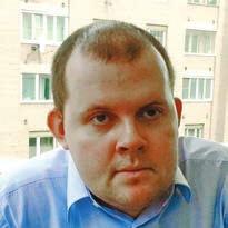 Никита Асташин, независимый исследователь (www.svoboda.org)