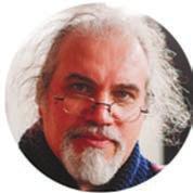 Юрий Баевский, организатор научных фестивалей, ст. преподаватель факультета информатики, математики и компьютерных наук Филиала Высшей школы экономики в Нижнем Новгороде