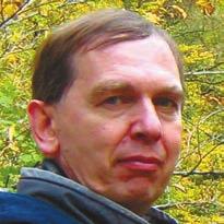 Василий Бескин