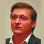 Павел Боков, канд. физ.-мат. наук, доцент кафедры общей физики физического факультета МГУ