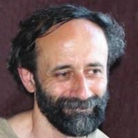 Павел Чеботарев, Институт проблем управления РАН