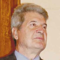 А.М.Черепащук