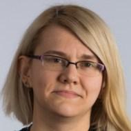 Ольга Добровидова