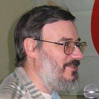 Кирилл Еськов («Википедия»)