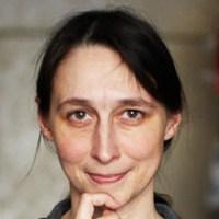 Мария Фаликман