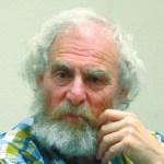 Квантовая теория многочастичных систем и топология