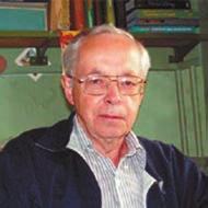 В.А. Гвоздев