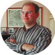Аскольд Иванчик, докт. ист. наук, чл.-корр. РАН