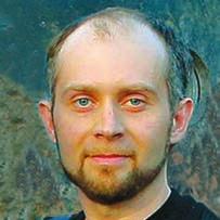 Александр Хохлов, инженер-конструктор космического приборостроения ЦНИИ РТК