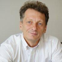 Павел Крестов