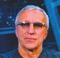 Александр Кулешов