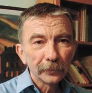 Mecharikov