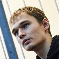 Азат Мифтахов («Новые известия»)