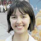 Карина Назаретян