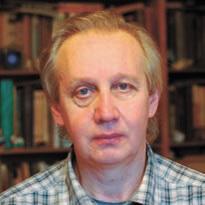 Петр Арсеев