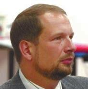 Анатолий Петрукович