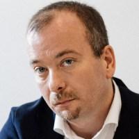 Павел Подкосов (inde.io)