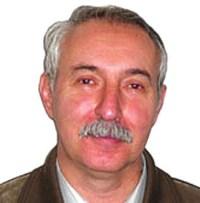 Андрей Полянин