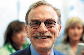Рэнди Шекман (1948, США, Калифорнийский университет в Беркли, Медицинский институт Говарда Хьюза, США).