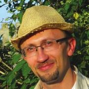 Пётр Рудковский