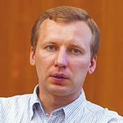 Евгений Шеваль