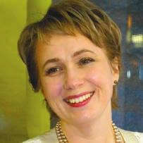 Елена Стребкова
