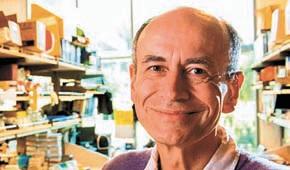 Томас Зюдхоф (1955, Германия, США, Стэнфордский университет, Медицинский институт Говарда Хьюза, США).