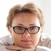 Ирина Троцук