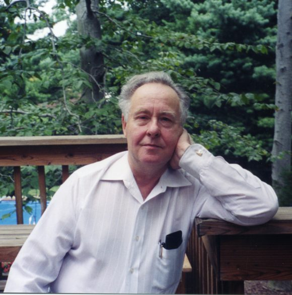 Валерий Сойфер