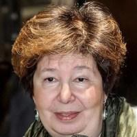 Ольга Варшавер