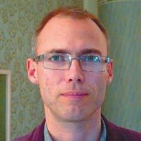 Искэндэр Ясавеев, докт. соц. наук, гражданский активист (Казань)