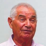 Владимир Зельман