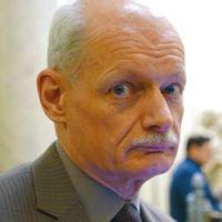Сергей Зенкин. Фото Н. Деминой