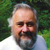 Борис Жуков, научный журналист