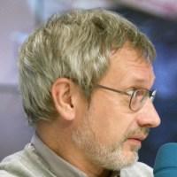 Андрей Журавлёв (polymus.ru)