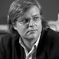 Дмитрий Дубровский (hse.ru)