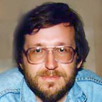 Андрей Лазарчук