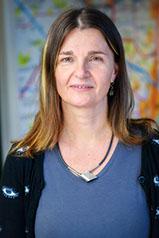 Wilma van Wezenbeek