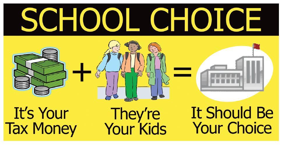 Governor Ige's Private School Hypocrisy