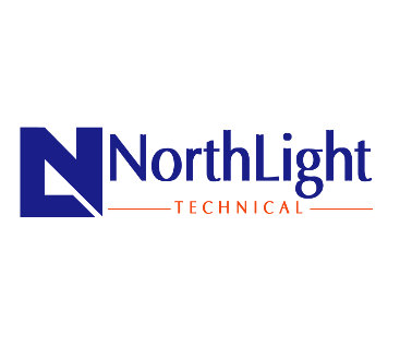 northlight-png