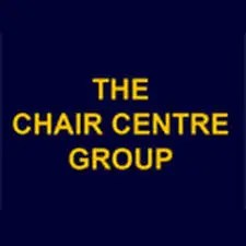 Replace Chair Centre