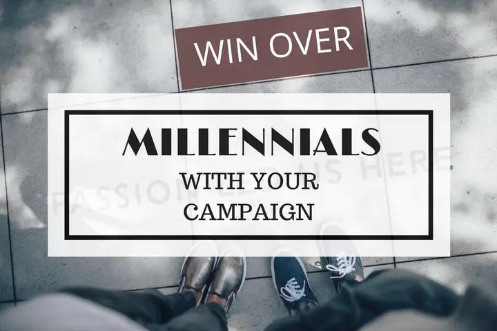 millennial-voters