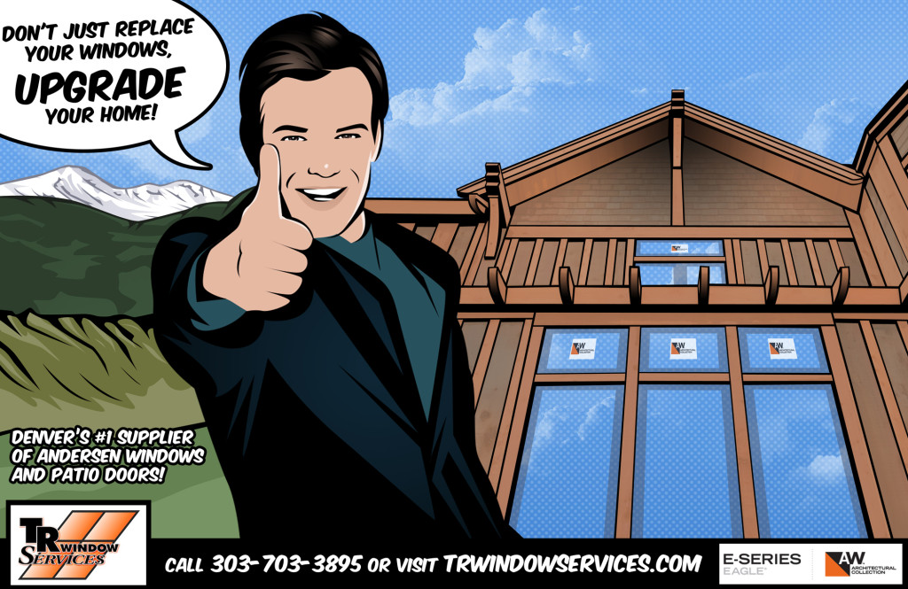 denver window company, windows and doors, andersen windows, trwindowservices