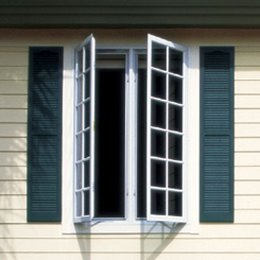 andersen casement windows reviews