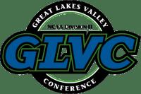 GLVC_Primary_3C