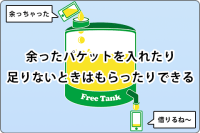 tank-about2